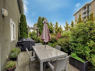 Photo 23: 770 CORDOVA BAY Rd in : SE Cordova Bay Row/Townhouse for sale (Saanich East)  : MLS®# 857436