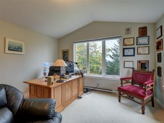 Photo 15: 770 CORDOVA BAY Rd in : SE Cordova Bay Row/Townhouse for sale (Saanich East)  : MLS®# 857436