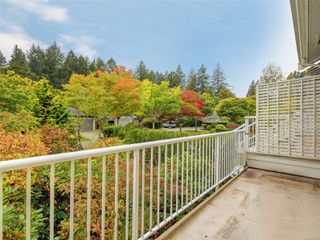 Photo 24: 770 CORDOVA BAY Rd in : SE Cordova Bay Row/Townhouse for sale (Saanich East)  : MLS®# 857436
