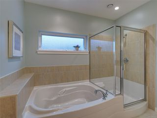 Photo 11: 770 CORDOVA BAY Rd in : SE Cordova Bay Row/Townhouse for sale (Saanich East)  : MLS®# 857436