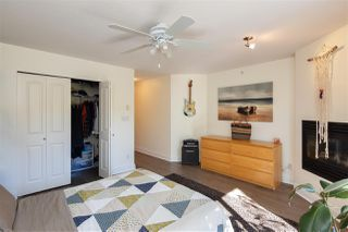 "Photo 21: 9 41050 TANTALUS Road in Squamish: Tantalus 1/2 Duplex for sale in ""Greenside Estates"" : MLS®# R2508930"