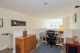 "Photo 25: 9 41050 TANTALUS Road in Squamish: Tantalus 1/2 Duplex for sale in ""Greenside Estates"" : MLS®# R2508930"