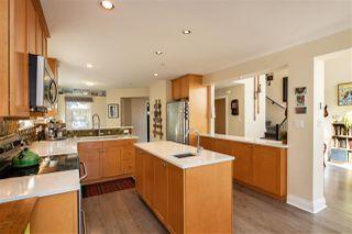 "Photo 8: 9 41050 TANTALUS Road in Squamish: Tantalus 1/2 Duplex for sale in ""Greenside Estates"" : MLS®# R2508930"