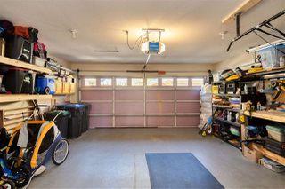 "Photo 33: 9 41050 TANTALUS Road in Squamish: Tantalus 1/2 Duplex for sale in ""Greenside Estates"" : MLS®# R2508930"
