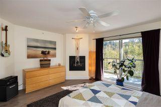 "Photo 16: 9 41050 TANTALUS Road in Squamish: Tantalus 1/2 Duplex for sale in ""Greenside Estates"" : MLS®# R2508930"