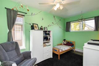 "Photo 26: 9 41050 TANTALUS Road in Squamish: Tantalus 1/2 Duplex for sale in ""Greenside Estates"" : MLS®# R2508930"