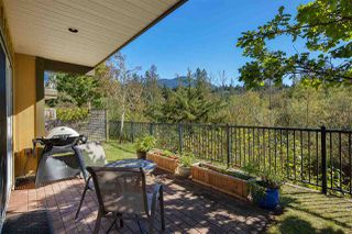 "Photo 30: 9 41050 TANTALUS Road in Squamish: Tantalus 1/2 Duplex for sale in ""Greenside Estates"" : MLS®# R2508930"