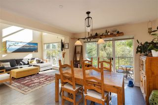 "Photo 7: 9 41050 TANTALUS Road in Squamish: Tantalus 1/2 Duplex for sale in ""Greenside Estates"" : MLS®# R2508930"