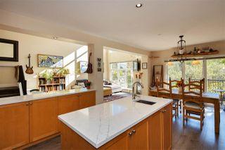 "Photo 6: 9 41050 TANTALUS Road in Squamish: Tantalus 1/2 Duplex for sale in ""Greenside Estates"" : MLS®# R2508930"