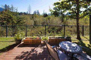"Photo 29: 9 41050 TANTALUS Road in Squamish: Tantalus 1/2 Duplex for sale in ""Greenside Estates"" : MLS®# R2508930"