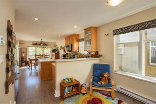 "Photo 4: 9 41050 TANTALUS Road in Squamish: Tantalus 1/2 Duplex for sale in ""Greenside Estates"" : MLS®# R2508930"
