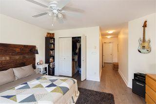 "Photo 22: 9 41050 TANTALUS Road in Squamish: Tantalus 1/2 Duplex for sale in ""Greenside Estates"" : MLS®# R2508930"