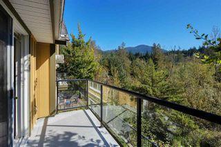 "Photo 17: 9 41050 TANTALUS Road in Squamish: Tantalus 1/2 Duplex for sale in ""Greenside Estates"" : MLS®# R2508930"