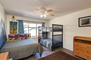 "Photo 27: 9 41050 TANTALUS Road in Squamish: Tantalus 1/2 Duplex for sale in ""Greenside Estates"" : MLS®# R2508930"