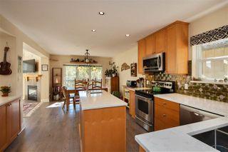 "Photo 5: 9 41050 TANTALUS Road in Squamish: Tantalus 1/2 Duplex for sale in ""Greenside Estates"" : MLS®# R2508930"