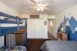 "Photo 28: 9 41050 TANTALUS Road in Squamish: Tantalus 1/2 Duplex for sale in ""Greenside Estates"" : MLS®# R2508930"