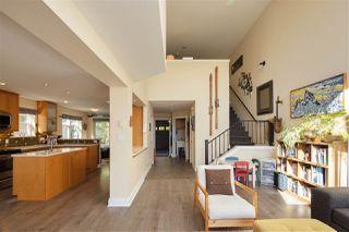 "Photo 13: 9 41050 TANTALUS Road in Squamish: Tantalus 1/2 Duplex for sale in ""Greenside Estates"" : MLS®# R2508930"