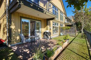"Photo 31: 9 41050 TANTALUS Road in Squamish: Tantalus 1/2 Duplex for sale in ""Greenside Estates"" : MLS®# R2508930"