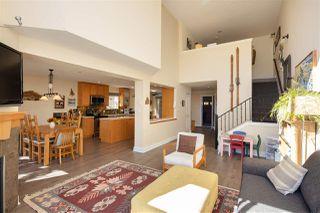 "Photo 14: 9 41050 TANTALUS Road in Squamish: Tantalus 1/2 Duplex for sale in ""Greenside Estates"" : MLS®# R2508930"