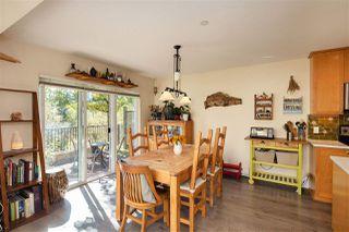 "Photo 11: 9 41050 TANTALUS Road in Squamish: Tantalus 1/2 Duplex for sale in ""Greenside Estates"" : MLS®# R2508930"
