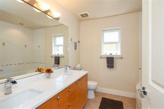 "Photo 23: 9 41050 TANTALUS Road in Squamish: Tantalus 1/2 Duplex for sale in ""Greenside Estates"" : MLS®# R2508930"