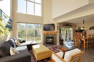 "Photo 12: 9 41050 TANTALUS Road in Squamish: Tantalus 1/2 Duplex for sale in ""Greenside Estates"" : MLS®# R2508930"