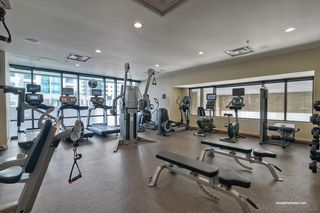 Photo 23: DOWNTOWN Condo for sale : 2 bedrooms : 550 Front St #306 in San Diego