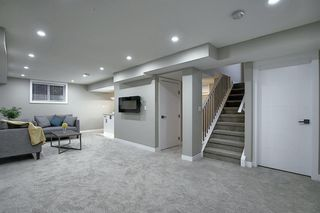Photo 31: 704 104 Avenue SW in Calgary: Southwood Detached for sale : MLS®# A1045331