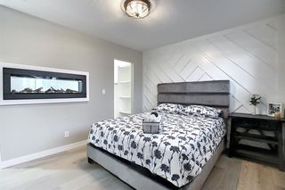 Photo 16: 704 104 Avenue SW in Calgary: Southwood Detached for sale : MLS®# A1045331