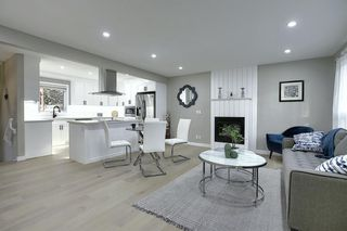Photo 3: 704 104 Avenue SW in Calgary: Southwood Detached for sale : MLS®# A1045331