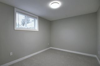Photo 36: 704 104 Avenue SW in Calgary: Southwood Detached for sale : MLS®# A1045331