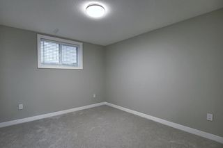Photo 38: 704 104 Avenue SW in Calgary: Southwood Detached for sale : MLS®# A1045331