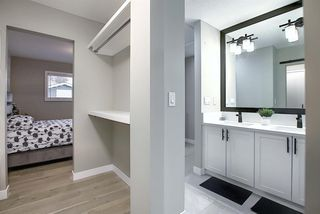 Photo 20: 704 104 Avenue SW in Calgary: Southwood Detached for sale : MLS®# A1045331