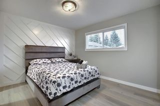 Photo 15: 704 104 Avenue SW in Calgary: Southwood Detached for sale : MLS®# A1045331