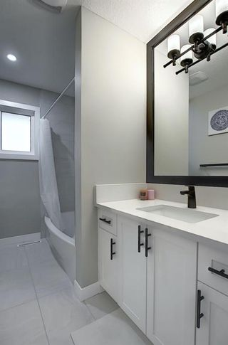Photo 29: 704 104 Avenue SW in Calgary: Southwood Detached for sale : MLS®# A1045331