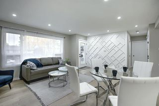 Photo 8: 704 104 Avenue SW in Calgary: Southwood Detached for sale : MLS®# A1045331