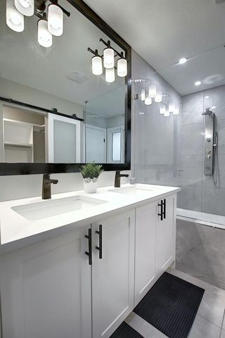 Photo 22: 704 104 Avenue SW in Calgary: Southwood Detached for sale : MLS®# A1045331