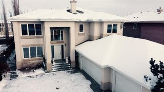 Main Photo: 229 TORY Crescent in Edmonton: Zone 14 House for sale : MLS®# E4221763