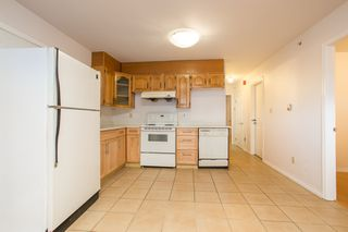 Photo 20: 87 E 46TH Avenue in Vancouver: South Vancouver House for sale (Vancouver East)  : MLS®# R2524377