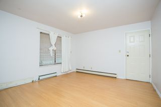 Photo 27: 87 E 46TH Avenue in Vancouver: South Vancouver House for sale (Vancouver East)  : MLS®# R2524377
