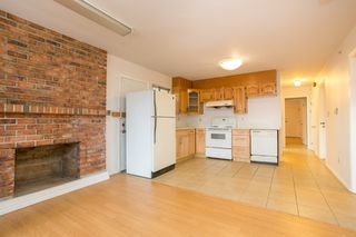 Photo 17: 87 E 46TH Avenue in Vancouver: South Vancouver House for sale (Vancouver East)  : MLS®# R2524377