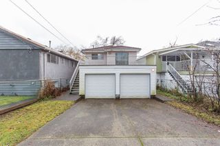 Photo 32: 87 E 46TH Avenue in Vancouver: South Vancouver House for sale (Vancouver East)  : MLS®# R2524377