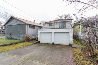 Photo 33: 87 E 46TH Avenue in Vancouver: South Vancouver House for sale (Vancouver East)  : MLS®# R2524377