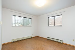 Photo 12: 87 E 46TH Avenue in Vancouver: South Vancouver House for sale (Vancouver East)  : MLS®# R2524377