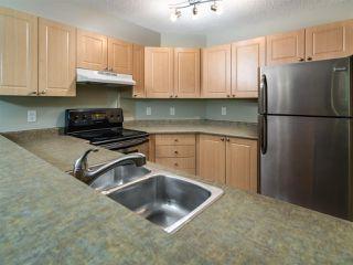 Photo 4: 110 10403 98 Avenue in Edmonton: Zone 12 Condo for sale : MLS®# E4224431