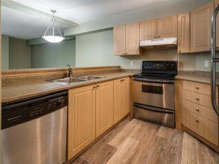 Photo 3: 110 10403 98 Avenue in Edmonton: Zone 12 Condo for sale : MLS®# E4224431