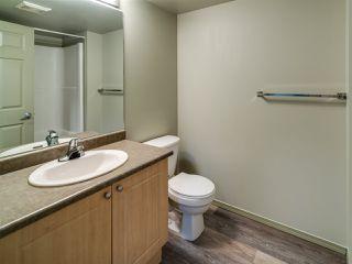 Photo 9: 110 10403 98 Avenue in Edmonton: Zone 12 Condo for sale : MLS®# E4224431