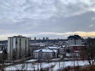 Photo 13: 110 10403 98 Avenue in Edmonton: Zone 12 Condo for sale : MLS®# E4224431