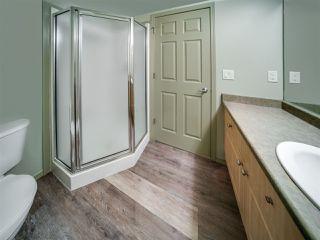 Photo 7: 110 10403 98 Avenue in Edmonton: Zone 12 Condo for sale : MLS®# E4224431