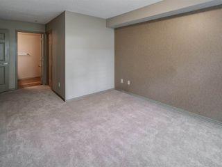 Photo 6: 110 10403 98 Avenue in Edmonton: Zone 12 Condo for sale : MLS®# E4224431